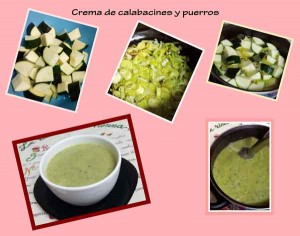 Crema-de-Calabacines-1