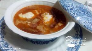 Sopa-Castellana-copia