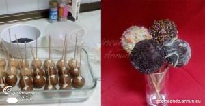 Cake-pop1